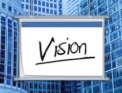 vision-240135_640