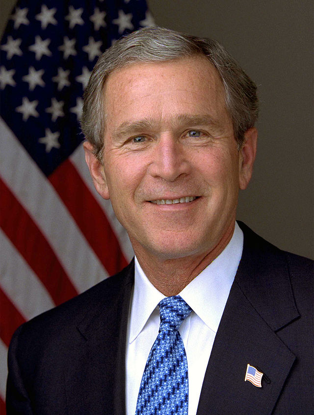 640px-George-W-Bush