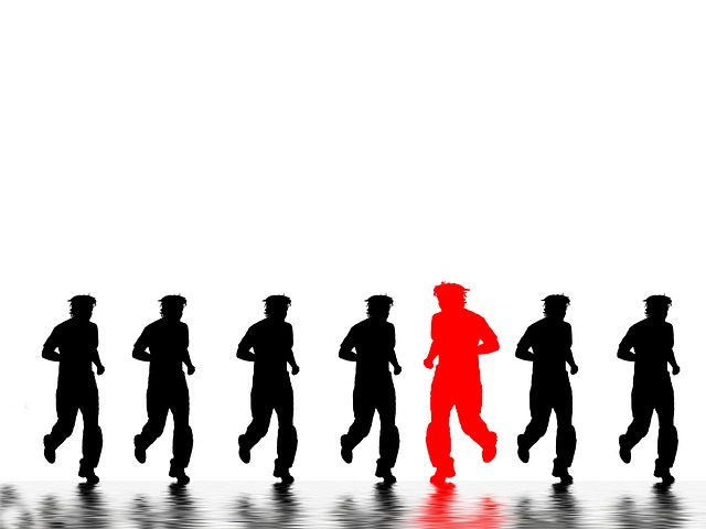 jogging-70510_640