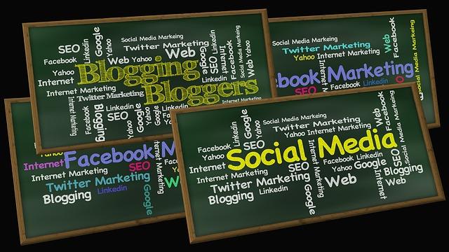 blogging-441005_640