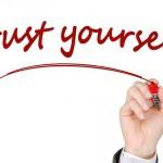 信頼関係の構築