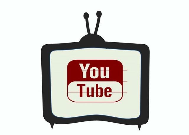 youtube-609939_640