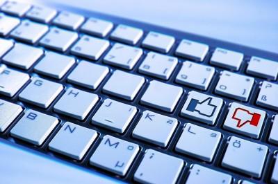 keyboard-597007_640