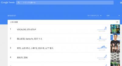 スクリーンショット 2015-07-27 15.48.46