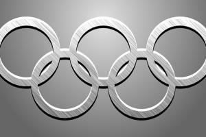 olympia-159933_640