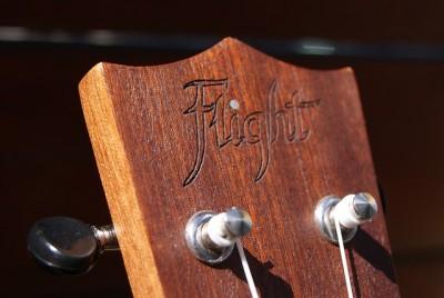 ukulele-516506_640