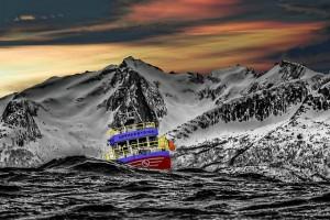 boat-1173638_640