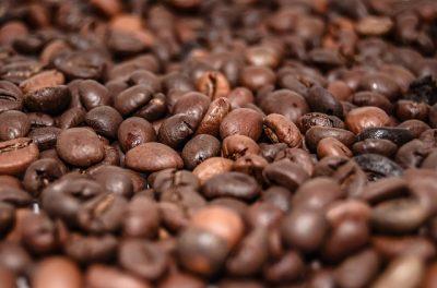 coffee-beans-399479_640
