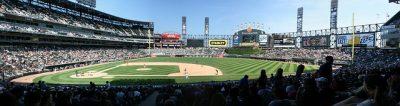 baseball-1222404_640