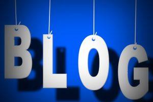 blogging-1171731_640