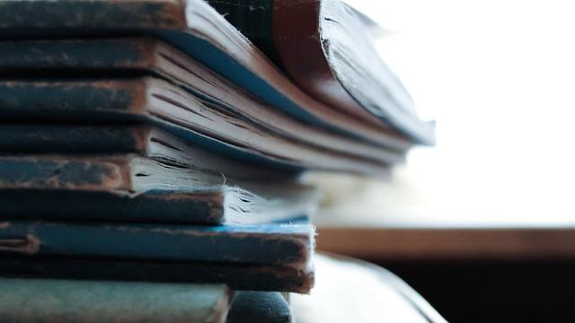 books-1031699_640