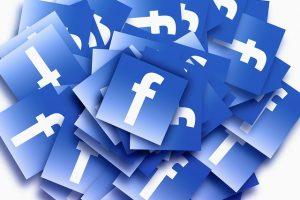 facebook-254165_640