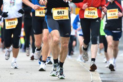 トレーニングと考えブログマラソンを実践すべし