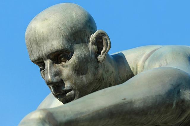sculpture-1698293_640