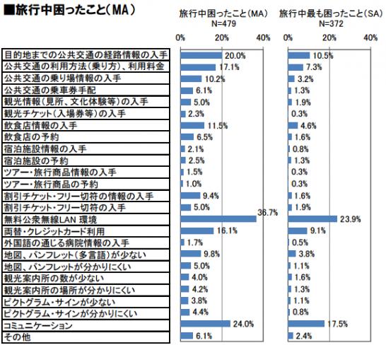 %e3%82%b9%e3%82%af%e3%83%aa%e3%83%bc%e3%83%b3%e3%82%b7%e3%83%a7%e3%83%83%e3%83%88-2016-11-17-10-26-45
