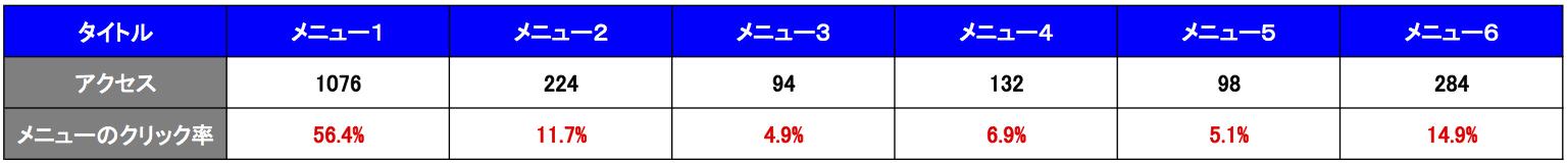 %e3%83%95%e3%82%99%e3%83%83%e3%82%af1-sheet1