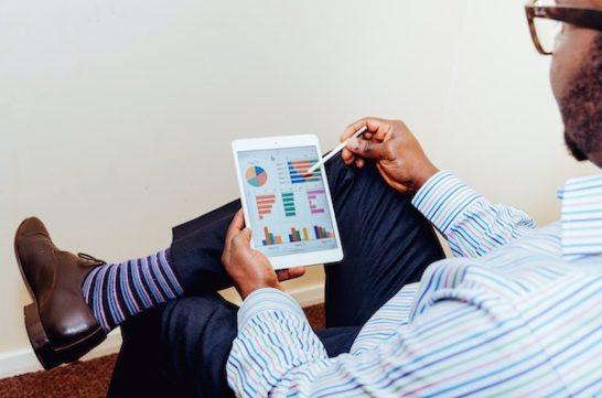 新たな施策、ブログ戦略を構築